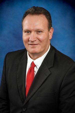 Shawn R. Muldowney
